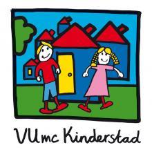 VUmc KInderstad a été rendue possible grâce au Fonds pour enfants Ronald McDonald
